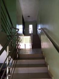 3 bedroom Blocks of Flats House for rent 2storey bustop Ipaja Ipaja Lagos