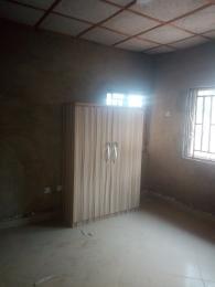 3 bedroom Blocks of Flats House for rent Bolatito, Ologuneru Road  Eleyele Ibadan Oyo