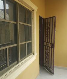 3 bedroom Flat / Apartment for rent - Ojuelegba Surulere Lagos