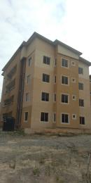 3 bedroom Flat / Apartment for sale Aje ologo road.mile 12 Alapere Kosofe/Ikosi Lagos