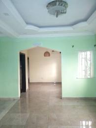 3 bedroom Detached Bungalow House for sale Abijo GRA Off Lekki-Epe Expressway Ajah Lagos