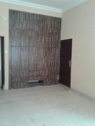 3 bedroom Detached Duplex House for rent Kolapo I should, Estate. Akobo Ibadan Oyo