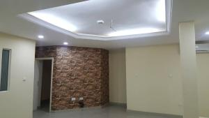 3 bedroom Flat / Apartment for rent Ogudu Ogudu Lagos