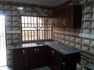 3 bedroom House for rent Arulogun Road Idi omoh Ojoo Ibadan Oyo