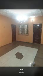 3 bedroom Blocks of Flats House for rent Aba Ife  Ibadan Oyo