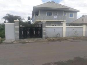 3 bedroom Blocks of Flats House for rent Iletuntun Abanla Area Ibadan Idishin Ibadan Oyo
