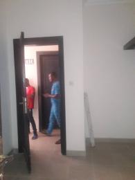 3 bedroom Flat / Apartment for rent - Agungi Lekki Lagos