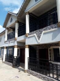 3 bedroom Blocks of Flats House for rent Airport area  Iyana Agbala Alakia Ibadan Oyo