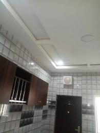 3 bedroom Blocks of Flats House for rent Ajinde Area IreAkari Estste Ibadan Akala Express Ibadan Oyo