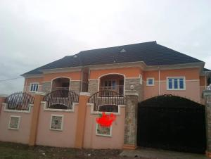 3 bedroom Blocks of Flats House for rent Carpenter Area Ologuneru  Eleyele Ibadan Oyo