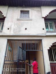 3 bedroom Blocks of Flats House for rent Elebu Area  Akala Express Ibadan Oyo