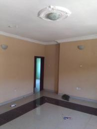 3 bedroom Blocks of Flats House for rent Idi Apee Area Akobo Oju irin  Akobo Ibadan Oyo