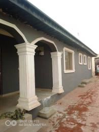 3 bedroom Blocks of Flats House for rent Idi Oya Ire Akari Area  Akala Express Ibadan Oyo