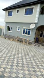 3 bedroom Blocks of Flats House for rent Iletuntun  Idishin Ibadan Oyo