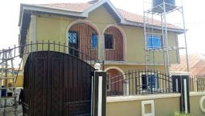 3 bedroom Blocks of Flats House for rent Kasumu Area Tipper Garage  Akala Express Ibadan Oyo