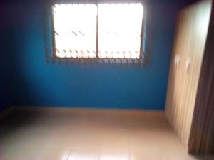 3 bedroom Blocks of Flats House for rent Vine Yard church area Ojoo Arulogun Road Ibadan. Ojoo Ibadan Oyo
