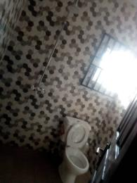 3 bedroom Blocks of Flats House for rent Oluwo Area  Egbeda Oyo