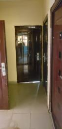 3 bedroom Blocks of Flats House for rent Sanyo area  Soka Ibadan Oyo