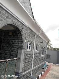 3 bedroom Detached Bungalow House for rent Aroro Makinde Teachers quarters  Ojoo Ibadan Oyo