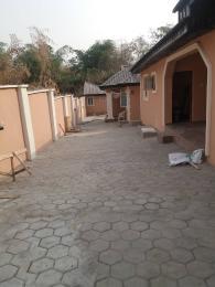 2 bedroom Blocks of Flats House for rent Kasumu Tipper Garage  Akala Express Ibadan Oyo