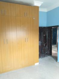3 bedroom Blocks of Flats House for rent Zionist Estate Akala Express  Akala Express Ibadan Oyo