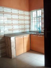 3 bedroom Flat / Apartment for rent Bishop street surulere Western Avenue Surulere Lagos