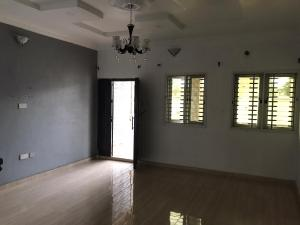 3 bedroom Detached Bungalow House for rent Newly built 3Bedrooms flat with modern facilities, POP all through and Prepaid Meter.  Oluyole Estate Ibadan Oyo