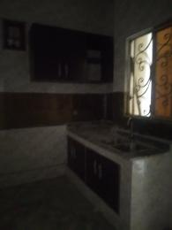 3 bedroom Flat / Apartment for rent Adewale Ayuba way ajao estate Anthony Village Maryland Lagos