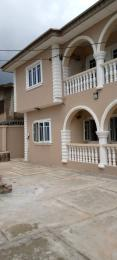 3 bedroom Blocks of Flats House for rent Airport Area Ibadan  Alakia Ibadan Oyo