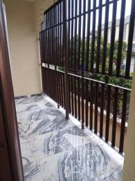 3 bedroom Flat / Apartment for rent Oduduwa str Kilo-Marsha Surulere Lagos