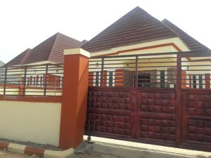 3 bedroom Detached Duplex House for sale Located At New GRA Enugu, Enugu State Nigeria  Enugu Enugu