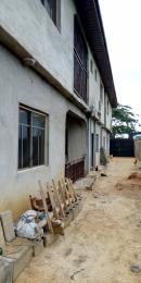 10 bedroom Blocks of Flats House for sale Eleso iyana ara before Agbara Oko Afo Badagry Lagos