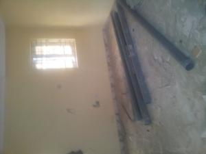 3 bedroom Semi Detached Bungalow House for sale Natufe; Bode Thomas Surulere Lagos
