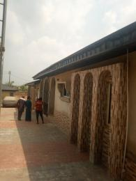 3 bedroom Blocks of Flats House for rent Bolatito, Ologuneru Road  Eleyele Ibadan Oyo
