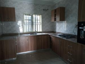 3 bedroom Semi Detached Duplex House for rent Awolowo way Ikeja Lagos