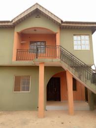 2 bedroom School Commercial Property for sale Ifako ijaiye Iju Lagos