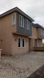 3 bedroom House for rent Off Babalola Road Lekki phase 1  Lekki Phase 1 Lekki Lagos