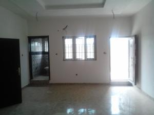 4 bedroom House for rent Arepi private estate Arepo Arepo Ogun