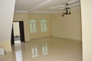 4 bedroom Terraced Duplex House for rent Park view  Parkview Estate Ikoyi Lagos