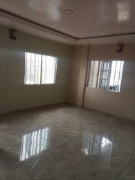 4 bedroom House for sale Medina Gbagada Lagos