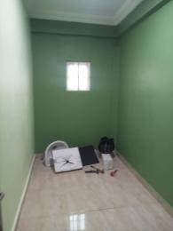 4 bedroom House for sale Medina Gbagada Lagos