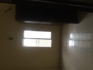 4 bedroom House for rent Bayside Estate Lekki Phase 1 Lekki Lagos