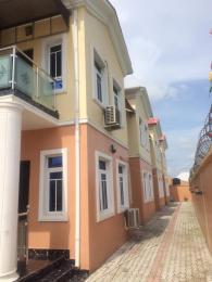 4 bedroom Flat / Apartment for rent Aiyetuju ibeju lekki Off Lekki-Epe Expressway Ajah Lagos