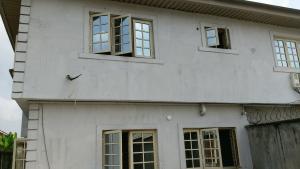 4 bedroom Semi Detached Duplex House for rent Abijo Town Off Epe Expressway Lekki Phase 2 Lekki Lagos