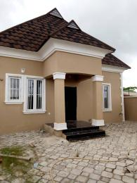 4 bedroom House for sale - Abraham adesanya estate Ajah Lagos - 0