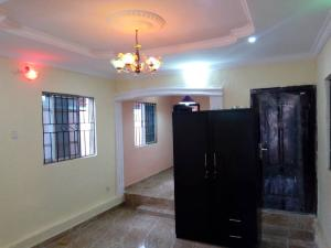 4 bedroom Detached Bungalow House for sale Command Ipaja road Ipaja Lagos