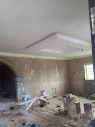 4 bedroom Detached Bungalow House for rent Irewole Estate, Kuola  Akala Express Ibadan Oyo