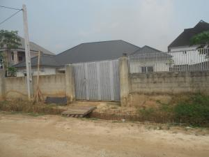 4 bedroom Flat / Apartment for sale Shelter Extention Uyo Akwa Ibom