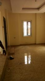 4 bedroom Detached Bungalow House for sale Around World Bank Owerri Imo