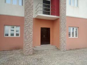 4 bedroom Detached Duplex House for sale Amity Estate Sangotedo Ajah Lagos